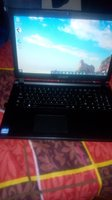Used ADVENT Torino X700 Laptop  core i5, 500 in Dubai, UAE