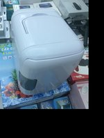 Used Car cooler 4lt for fruit cool and fresh in Dubai, UAE