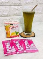 Used GLUTA LIPO JUICE 2BOXES in Dubai, UAE