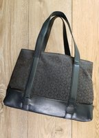 Used Preloved Auth Vintage Celine Tote Bag in Dubai, UAE