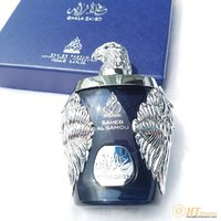 Used Galazayed branded perfumes in Dubai, UAE