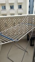 Used Drying rack in Dubai, UAE