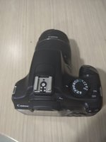 Used Canon D 1100 EOS in Dubai, UAE