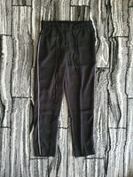 Used Splash pants for women size 28 in Dubai, UAE