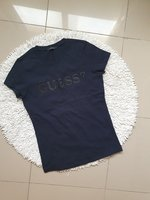 Used Guess **** CLEARANCE ****CLEARANCE **** in Dubai, UAE