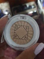 Used Ofra mini highlighter rodeo drive in Dubai, UAE