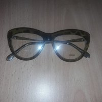 Used Miumiu CAT EYE GLASSES. in Dubai, UAE