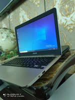 Used Asus Intel Atom 8th Gen 4GB Ram 32GB SSD in Dubai, UAE