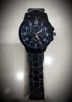 Used watch men watch in Dubai, UAE