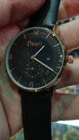 Used DEARL CLASSIC WATCH ⌚ LAAAST in Dubai, UAE