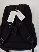 Used Water Repellent Backpack with USB in Dubai, UAE