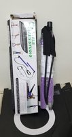 Used Adjustable Pilates exercise stick kit in Dubai, UAE