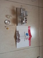 Used Stirling engine model in Dubai, UAE