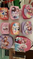 Used Character bags for kids in Dubai, UAE