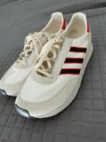 Used ADIDAS GAZELLE US12 LIKE NEW👟 in Dubai, UAE