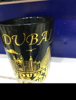 Used Dubai glass in Dubai, UAE