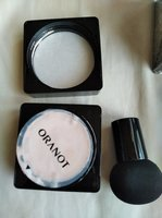 Used Mushroom air cushion concealer light in Dubai, UAE