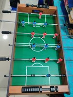 Used Football table in Dubai, UAE