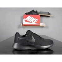 Used ❤Nike quality shoes for low price❤ in Dubai, UAE