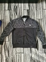 Used Puma jacket size Large in Dubai, UAE