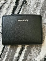 Used Mango wallet in Dubai, UAE