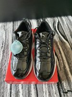Used Puma Cilia for women in Dubai, UAE