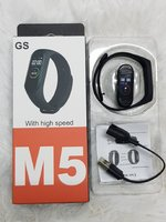Used M 5 good new q gyjv in Dubai, UAE
