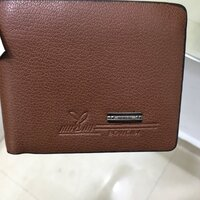 Used Wallet new in Dubai, UAE