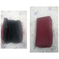 Used 36 cards slot card holder Long wallet in Dubai, UAE