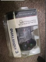 Used ❤ Brand new ps3 controller for Sale❤ in Dubai, UAE