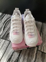 Used Skechers for women in Dubai, UAE