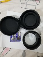 Used 5X magnifying glass for reading in Dubai, UAE