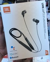 Used LIVE 220 BLUETOOTH JBL HEADSET SPORTS in Dubai, UAE