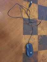Used Mouse for any laptop in Dubai, UAE