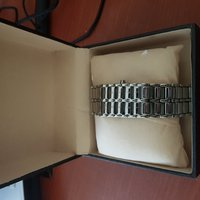 Used Binary wrist Watch in Dubai, UAE