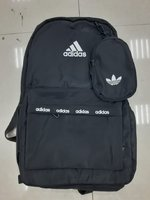 Used Bagpack Adidas PROMO## in Dubai, UAE