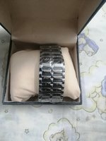 Used Binary water proof watch in Dubai, UAE