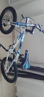 Used Bicycle brand new in Dubai, UAE