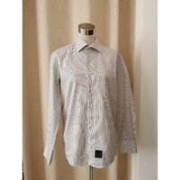 Used SACOOR R BROTHER SHIRT in Dubai, UAE