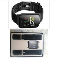 Used Smart Watches - Q9 Smartwatch/Smart Wat in Dubai, UAE