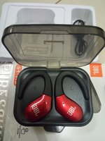 Used ST- W9 PURE SOUND Sports wireless in Dubai, UAE