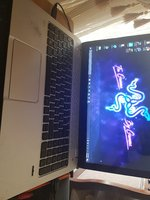 Used Hp laptop for working in Dubai, UAE