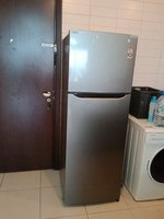 Used LG Fridge L402 in Dubai, UAE