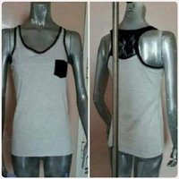 "Used Lady's top"" small size brand new, in Dubai, UAE"