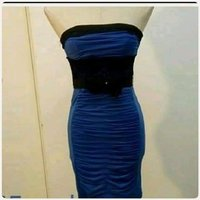 "Used Slimfit chobdress "" Brand new small size in Dubai, UAE"