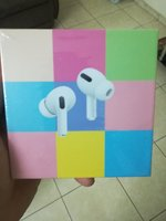 Used Special Offer Buy Airpods Pro in Dubai, UAE