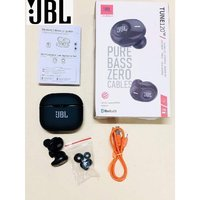 Used Friday better..Jbl 120 tws tune in Dubai, UAE