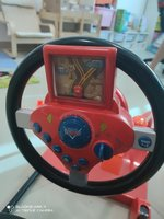 Used Cars 2 Car Simulator for Kids in Dubai, UAE