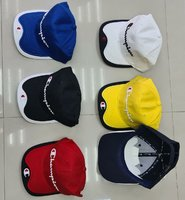 Used Champion Cap Promo# in Dubai, UAE
