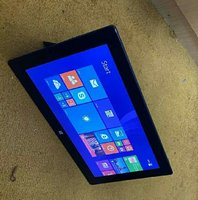 Used Microsoft Surface 2 With NVDIA in Dubai, UAE
